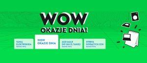 /ole-ole-promocja-wow-okazje-dnia-7-202006