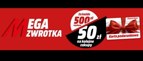 /media-markt-promocja-mega-zwrotka-202107