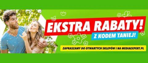 /media-expert-promocja-kupuj-taniej-202104