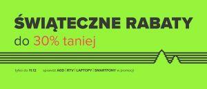 /neonet-promocja-swiateczne-rabaty-201912