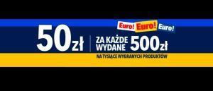 /rtv-euro-agd-promocja-50-zl-za-500-zl-3-202106