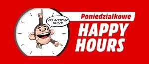 /media-markt-promocja-happy-hours-202005