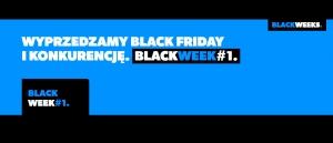 /rtv-euro-agd-extra-black-week-1-201910