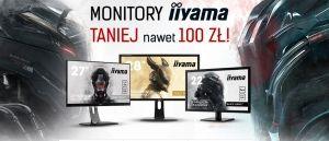 /media-expert-promocja-na-monitory-iiyama-201910