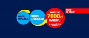 /rtv-euro-agd-promocja-wiecej-kupujesz-wiecej-zyskujesz-3-202104