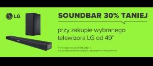 /neonet-promocja-lg-202107