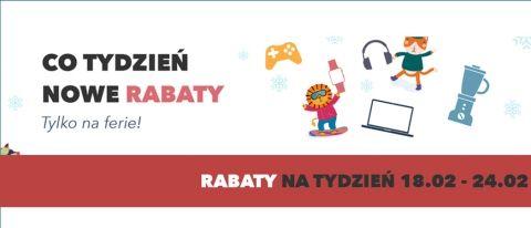 /rtv-euro-agd-promocja-rabaty-na-ferie-tydzien-6-201902