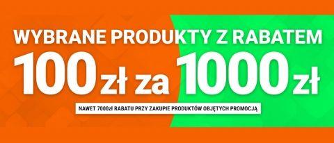 /avans-promocja-super-rabat-202008