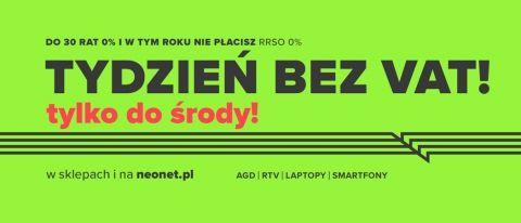 /neonet-promocja-tydzien-bez-vat-202010
