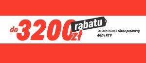 /rtv-euro-agd-promocja-do-3200-zl-rabatu-201911