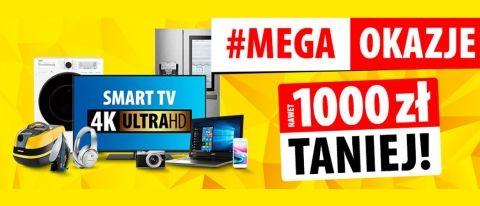 /media-expert-promocja-mega-okazje-201902
