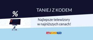 /rtv-euro-agd-promocja-na-telewizory-201901