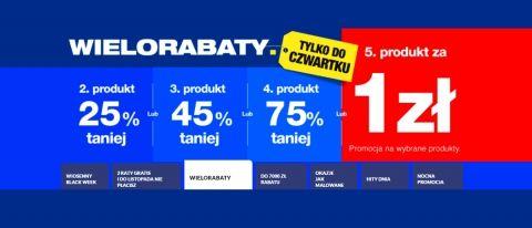 /rtv-euro-agd-promocja-wielorabaty-3-202103