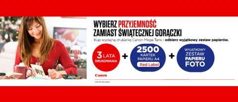 /rtv-euro-agd-promocja-na-drukarki-canon-201912