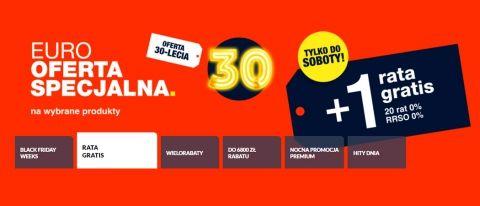 /rtv-euro-agd-promocja-euro-oferta-specjalna-202010