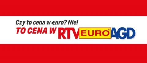 /rtv-euro-agd-promocja-dodatkowy-rabat-201910