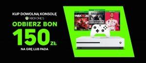 /neonet-promocja-na-konsole-xbox-201910