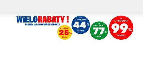 /rtv-euro-agd-promocja-wielorabaty-202008