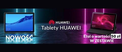 /rtv-euro-agd-promocja-huawei-201910