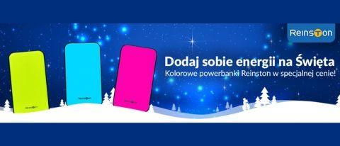 /rtv-euro-agd-promocja-na-powerbanki-reinston-201812