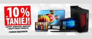 /media-expert-promocja-na-laptopy-komputery-monitory-i-tablety-201903