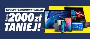 /media-expert-promocja-na-laptopy-smartfony-tablety-202007