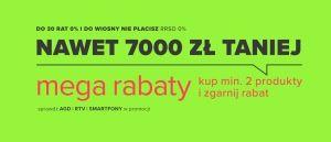 /neonet-promocja-mega-rabaty-202011