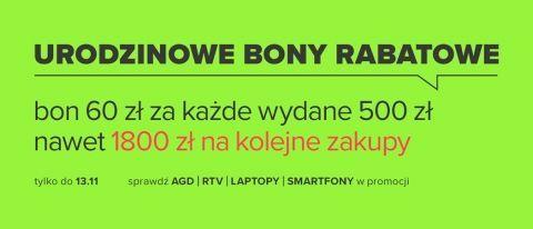 /neonet-promocja-urodzinowe-bony-201911