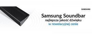 /rtv-euro-agd-promocja-na-soundbary-samsung-201903