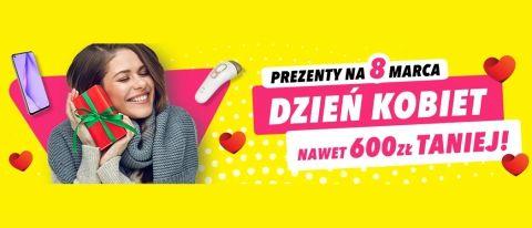 /media-expert-promocja-prezenty-na-dzien-kobiet-202102