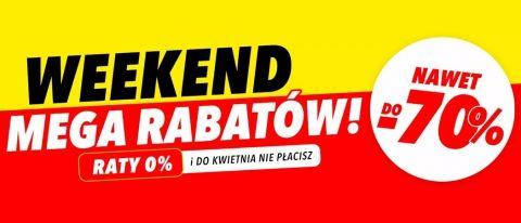/media-expert-promocja-weekend-mega-rabatow-202010