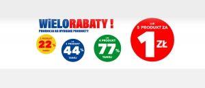 /rtv-euro-agd-promocja-wielorabaty-2-202009