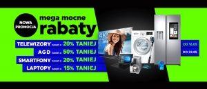 /neonet-mega-mocne-rabaty-201905