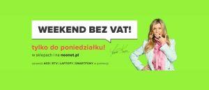 /neonet-promocja-weekend-bez-vat-202106