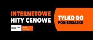 /rtv-euro-agd-promocja-internetowe-hity-cenowe-202003