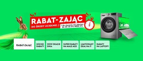 /ole-ole-promocja-rabat-zajac-202104
