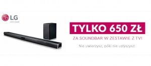 /rtv-euro-agd-promocja-na-telewizory-lg-z-tanszym-soundbarem-201810