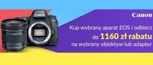 /rtv-euro-agd-promocja-canon-201910