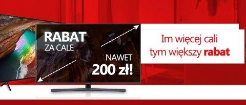 /neo24-rabaty-na-telewizory-201905