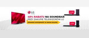 /rtv-euro-agd-promocja-lg-2-202009