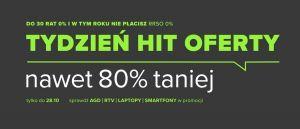 /neonet-promocja-tydzien-hit-oferty-202010