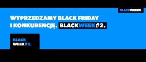 /rtv-euro-agd-extra-black-week-2-201911