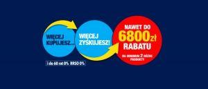 /rtv-euro-agd-promocja-wiecej-kupujesz-wiecej-zyskujesz-3-202102