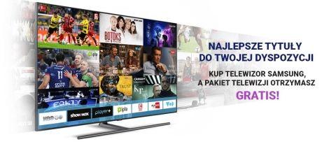/saturn-telewizory-samsung-pakiet-telewizji-gratis-20180511
