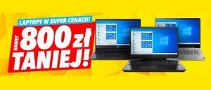 /media-expert-promocja-na-laptopy-202002
