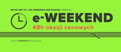 /neonet-promocja-e-weekend-202102