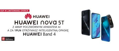 /rtv-euro-agd-promocja-huawei-201911