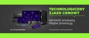 /neonet-promocja-technologiczny-zjazd-cenowy-202101