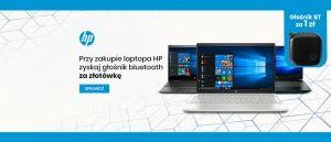 /zadowolenie-promocja-na-laptopy-hp-201907