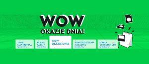 /ole-ole-promocja-wow-okazje-dnia-2-202006